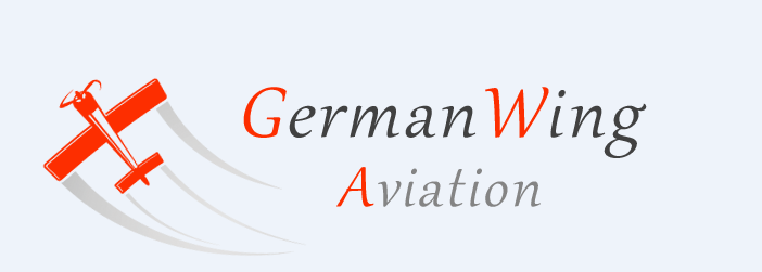 Germanwing Aviation