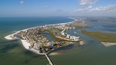 Immobilien Fort Myers und Fort Myers Beach