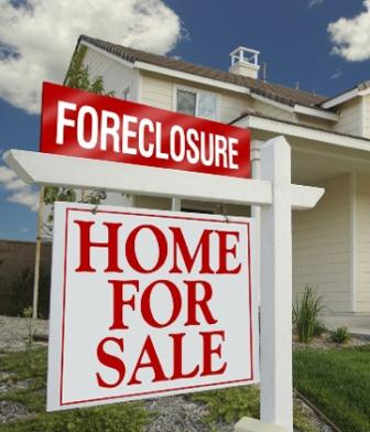 Foreclosure Immobilie REO Cape Coral Florida kaufen